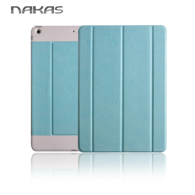 Cheap Mobile Phone Protective case stand for ipad air