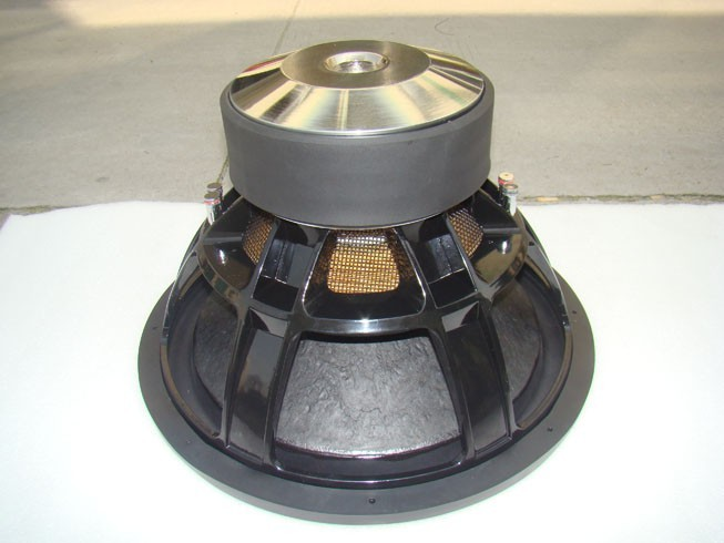 SPL 12 car audio subwoofer.jpg