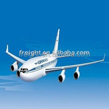 best air freight to CHICAGO (ORD)) from shanghai/shenzhen/ningbo/tianjin to CHICAGO/USA----emily