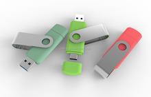 new usb 3.1 Type C otg usb usb flash drives 8gb 16gb 32GB