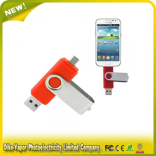 USB Flash Drives - Walmartcom