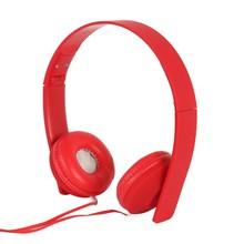 Factory super bass headphone,mobile accessories wholesale