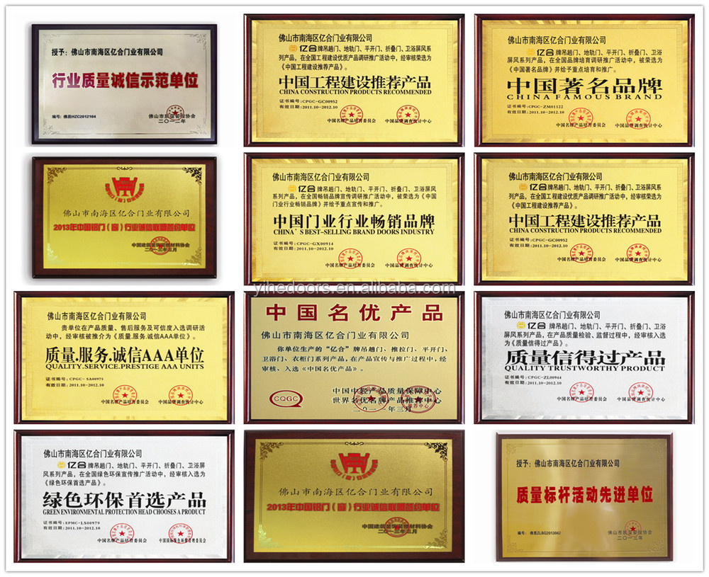 foshan hindu singles Foshan keliwei established three business department in 2010,klw is the brand for pressing machines,aosvo for polishing and welding machines and rongdongsheng for annealer in 2012,sales.