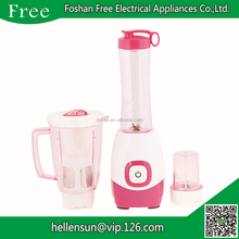 Low Price And Best food blender with small power