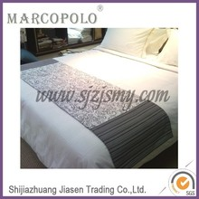 cotton bed sheet/ top quality european bed linen /indian cotton bed sheet