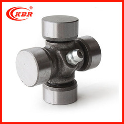 Cross Universal Joint Auto Parts Motorcycle