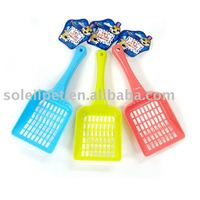 Cat Product - Cat Litter Scoops Kits F4002