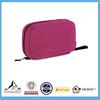 Waterproof Travel Kit Toiletries Wash Cosmetic Bag Make Up Box