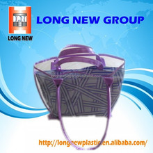 new innovative products economic shopping bag plastic bag