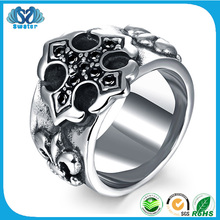 New Invention 2016 Mens Tungsten Ring