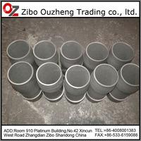 lead melting pot for sale