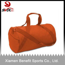 China wholesale rolling duffle bags carry