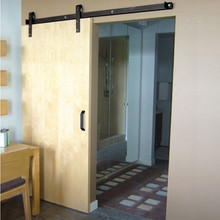 Widely Used Durable High Sliding Door Motor Gate