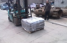 STAINLESS STEEL SCRAP 304 310 316 with lowest cif price