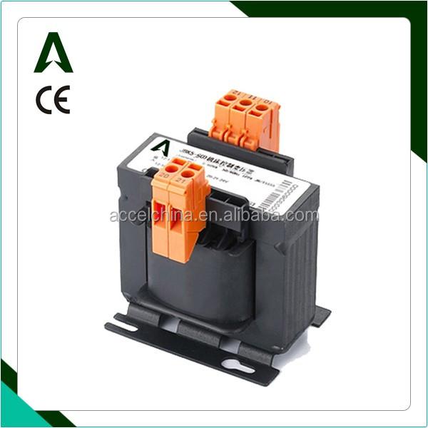 jbk5 single phaser transformer.jpg