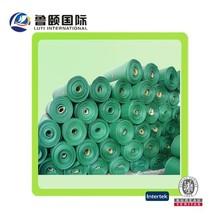heavy duty waterproof fabric tarps, tarps stocklot, hdpe fabric tarps