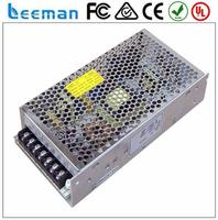 led video wall for rental led rgb controller with rf 8 key power supplies for leds