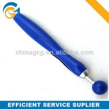 Advertising Logo Interesting, Ball Stylus Ball Pen