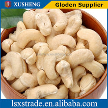 Dry Raw Cashew Nut W240(A)