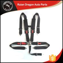 High quality 5point fia racing safety harness sefety belt/safety belt