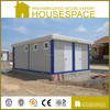 Foldable Eco-friendly Easy Installation Container Home Sale from China