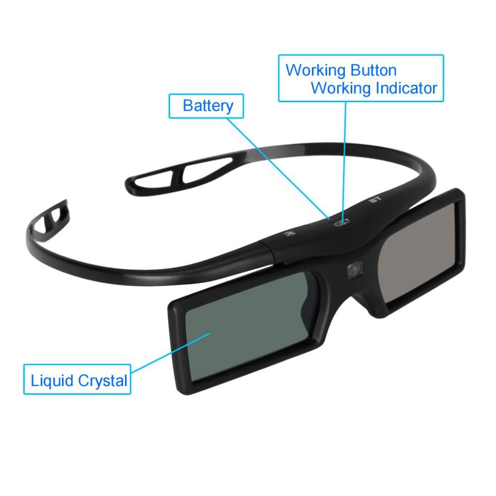 3d glasses VG0001101 7