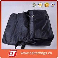 camera bag shoulder pad