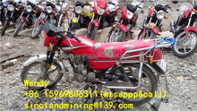 used motorcycle prices cheap china motorcycle used motorcycles for sale in japan
