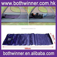 ZL093 camping relax air mattress