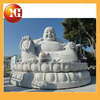 /product-gs/hand-carved-large-buddha-face-statue-for-garden-decoration-60365802297.html