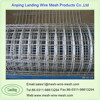 welded wire mesh cages, bird cage welded wire mesh, welded wire mesh construction