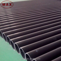 PVC Pipe and PVC Pipe Fittings, PVC Water Pipe Prices