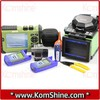 Optical Fiber Fusion Splicer OTDR /Fiber Spling Machine , Optical Power Meter,Cleaver,VFL, Fiber Cleaning Tool Manufacturer