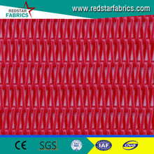 Paper Making Machine Clothing/ Dryer Fabric with competitive