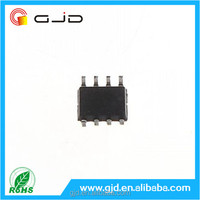 original and new LM358 SOP-8 electronic ic chips