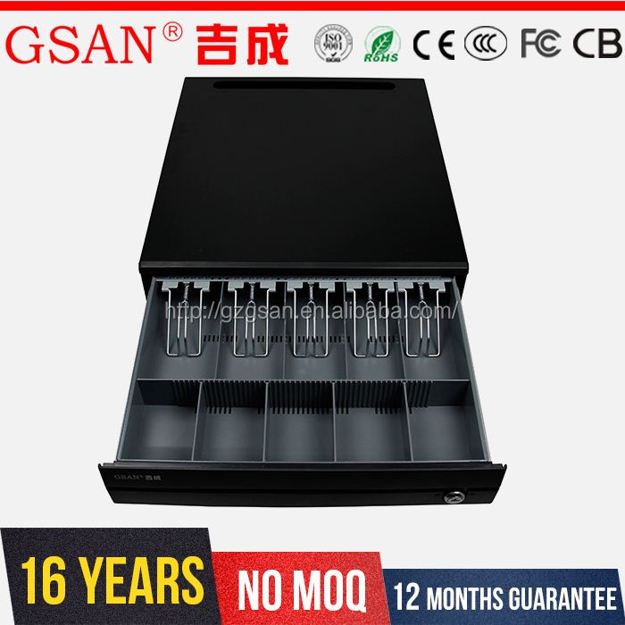 push to open cash drawer 1
