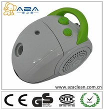 White Cleaning Robot with high efficiency in China CSH3601A