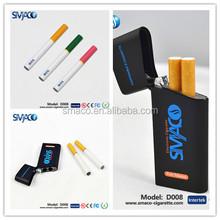 Wholesale big vapor 200 puffs disposable e cigarette king size e hookah