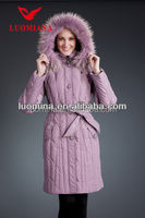 2015 winter coats and jackets for women down jacket