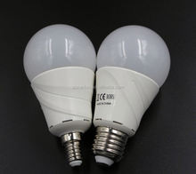 High quality 2700-6500k 5w led bulb circuit for commercial lighting