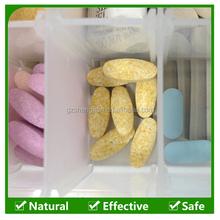 bulk Top Products herbal Calcium tablet