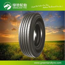 de llanta baja de precios, neumáticos para camiones, neumáticos de camión usado, la importación desde China de los neumáticos