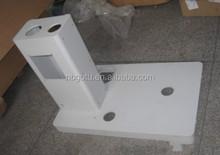 Ningbo ODM precision Custom Service manufacturing sheet metal Fabrication