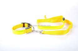 best selling products in amazon dog collars and leashes