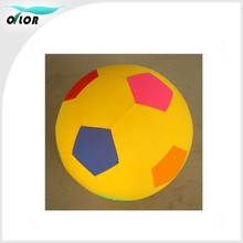 OTLOR colorful magic expandable toy ball