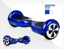 2 wheel scooter electric balance hoverboards Intelligent vehicle