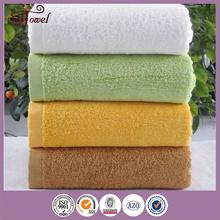 China wholesale crochet lace for towel with great price