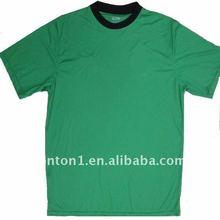 football shirt market 2012