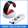 Bluetooth V3.0 Smart Touch screen digital Bracelet Watches with Music Player, for Android/apple