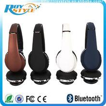 alibaba china wholesale 3.5mm bluetooth studio headphones